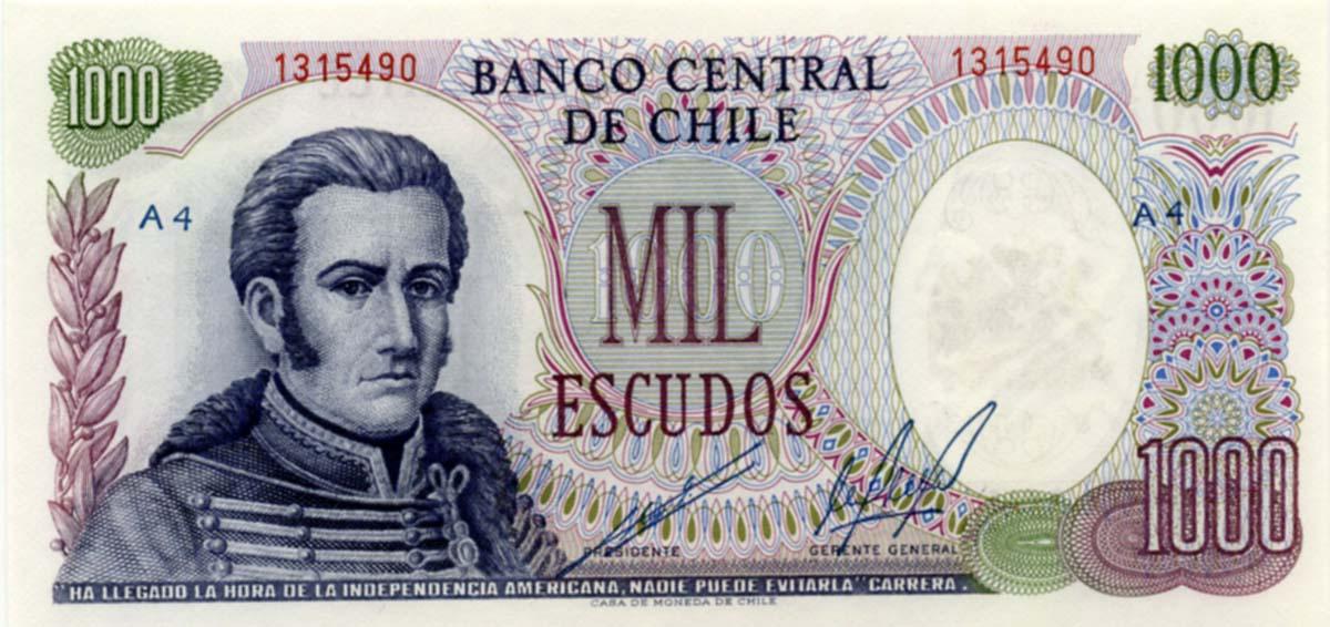 Mercadolibre Chile Libros