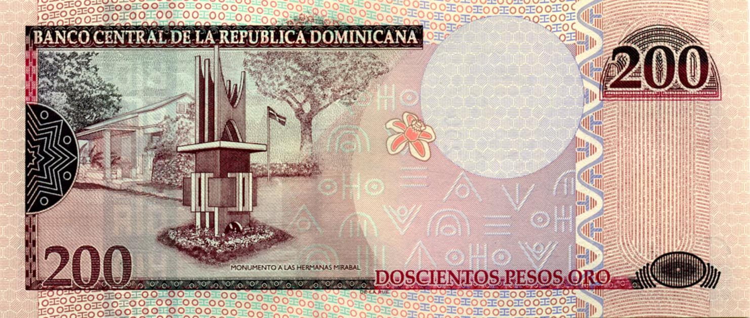 http://www.banknoteworld.it/images/DOMENICAN%20REPUBLIC/DOM%20REP-178R-2007.jpg