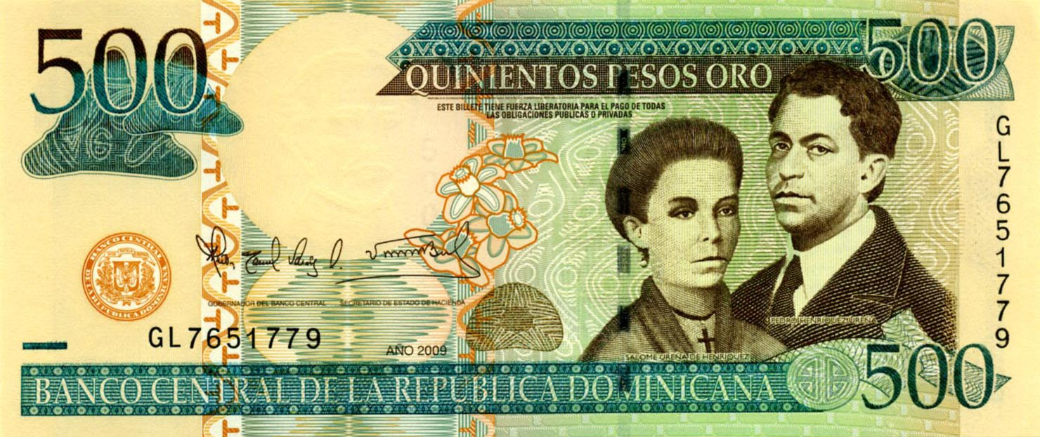 http://www.banknoteworld.it/images/DOMENICAN%20REPUBLIC/DOM%20REP-179bF-2009.jpg