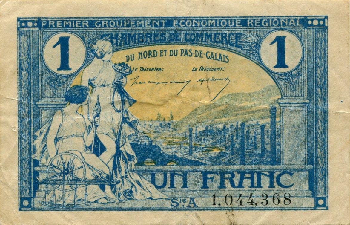 France regional for Chambre de commerce du bresil en france