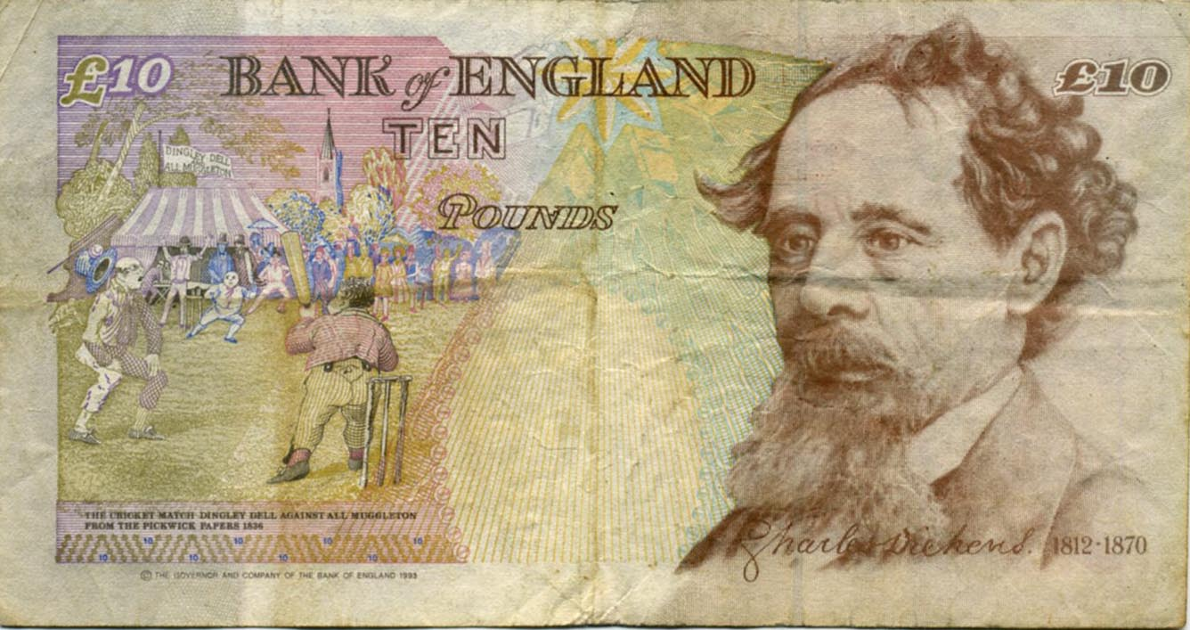 http://www.banknoteworld.it/images/GREAT%20BRITAIN/B_r/GREAT%20BRITAIN-383aR.jpg
