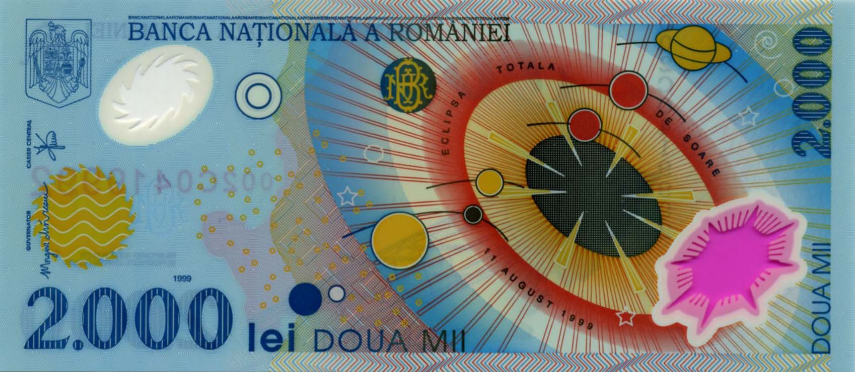 http://www.banknoteworld.it/images/ROMANIA/BR/ROMANIA-111F-1999%20copy.jpg